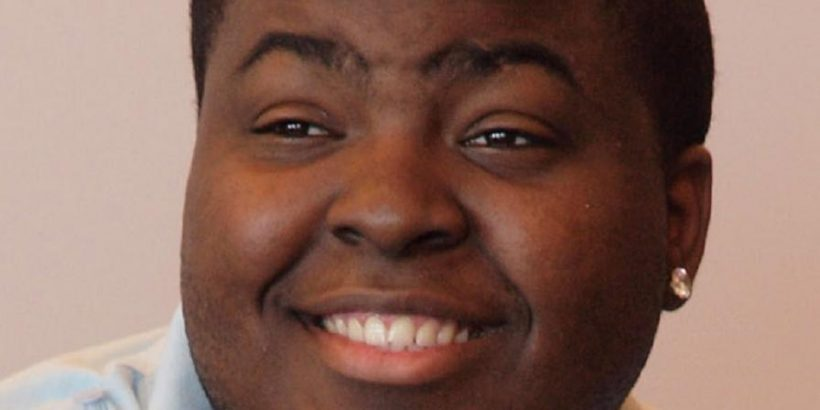 Sean Kingston Bio, Net Worth, Facts