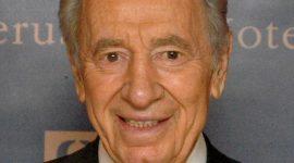Shimon Peres Bio, Net Worth, Facts