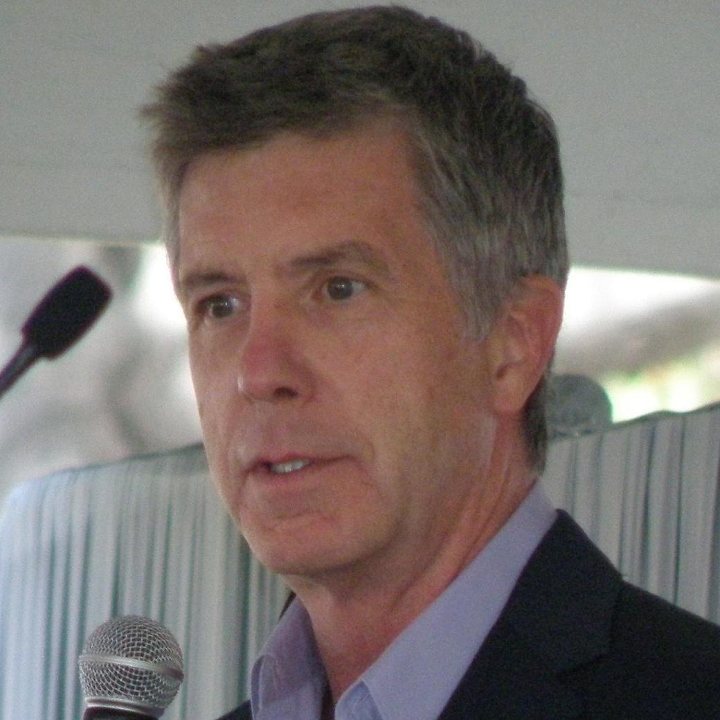 Tom Bergeron Bio, Net Worth, Facts