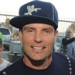 Vanilla Ice Biography