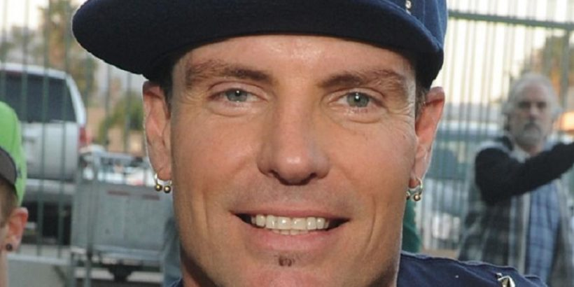 Vanilla Ice Bio, Net Worth, Facts