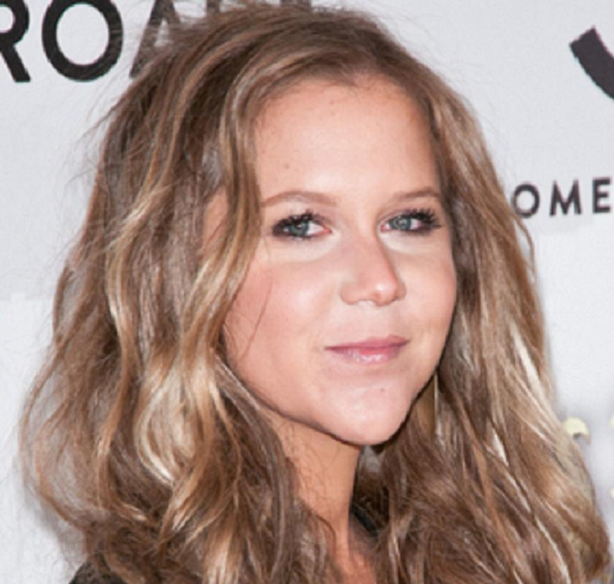 Amy Schumer Bio, Net Worth, Facts