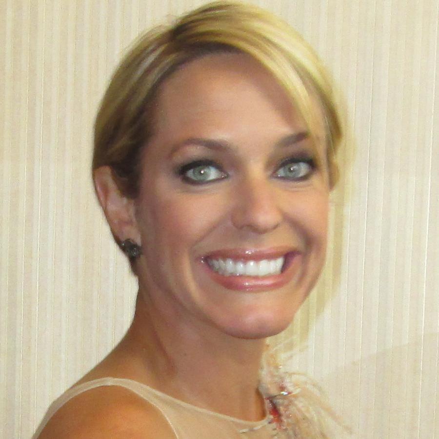 Arianne Zucker born June 3, 1974 (age 44)