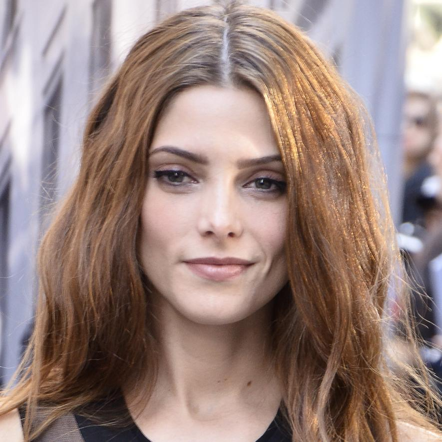 Ashley Greene Bio, Net Worth, Facts