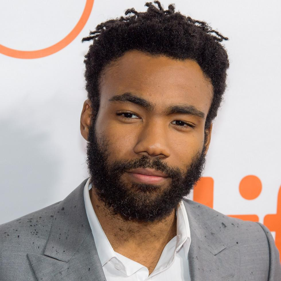 Donald Glover Bio, Net Worth, Facts