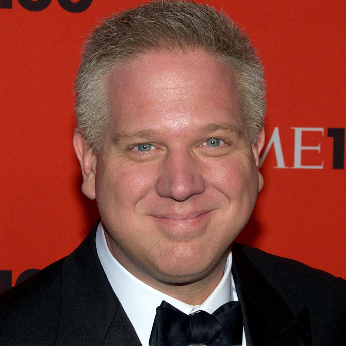 Glenn Beck Bio, Net Worth, Facts