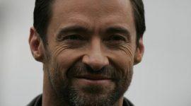 Hugh Jackman Bio, Net Worth, Facts
