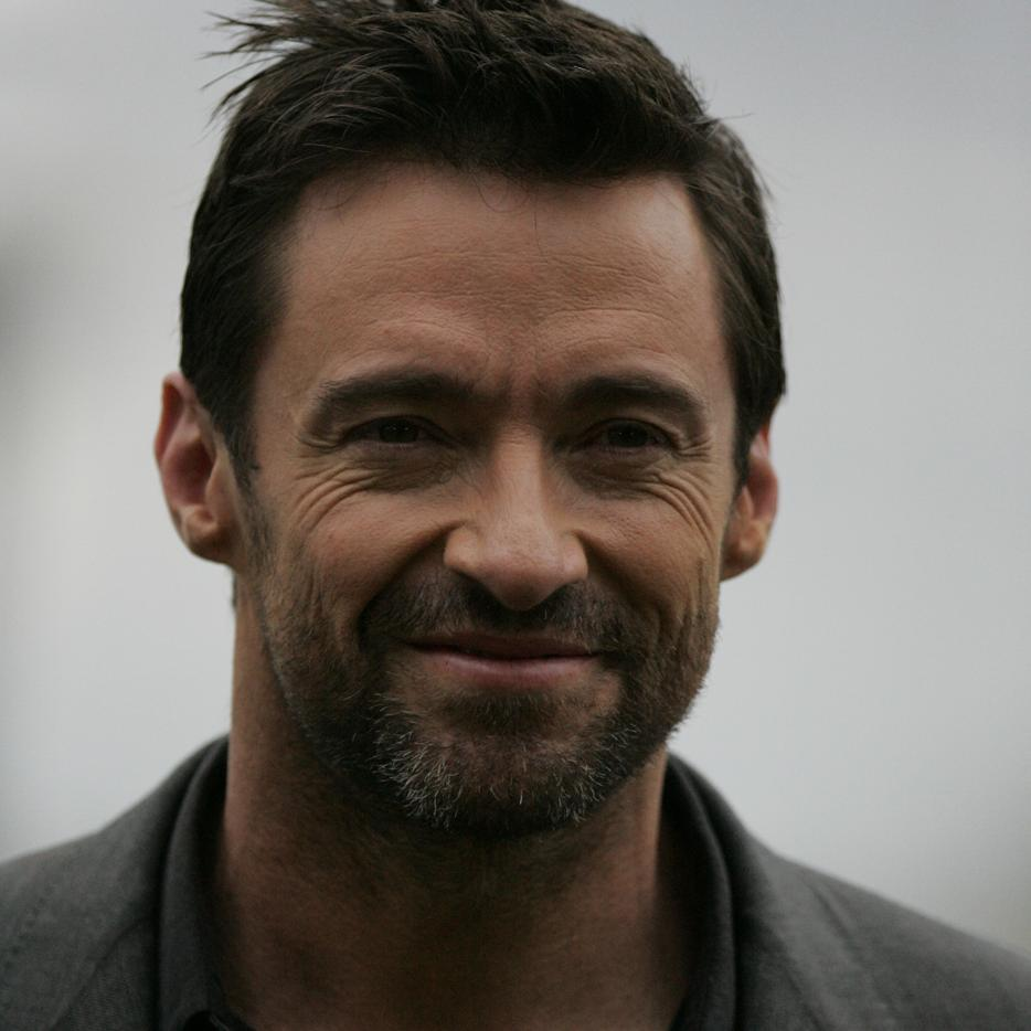 Hugh Jackman Bio, Net Worth, Facts