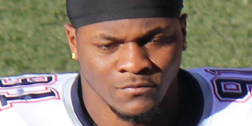 Jamie Collins Bio, Net Worth, Facts