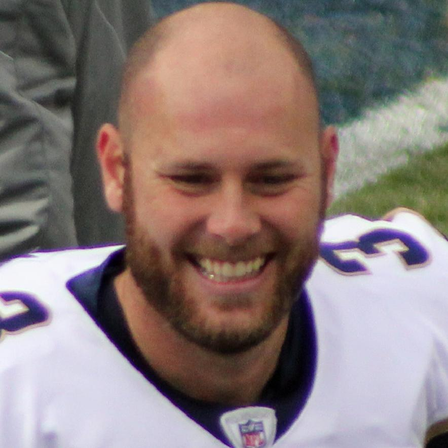 Josh Brown Bio, Net Worth, Facts