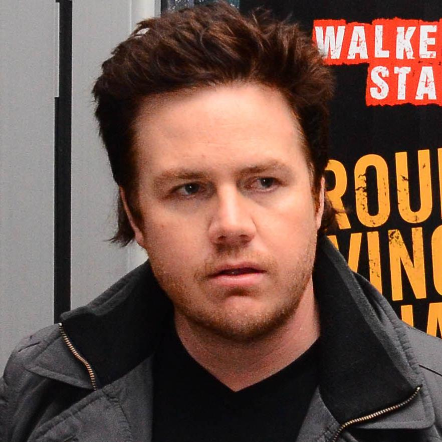 Josh McDermitt Bio, Net Worth, Facts