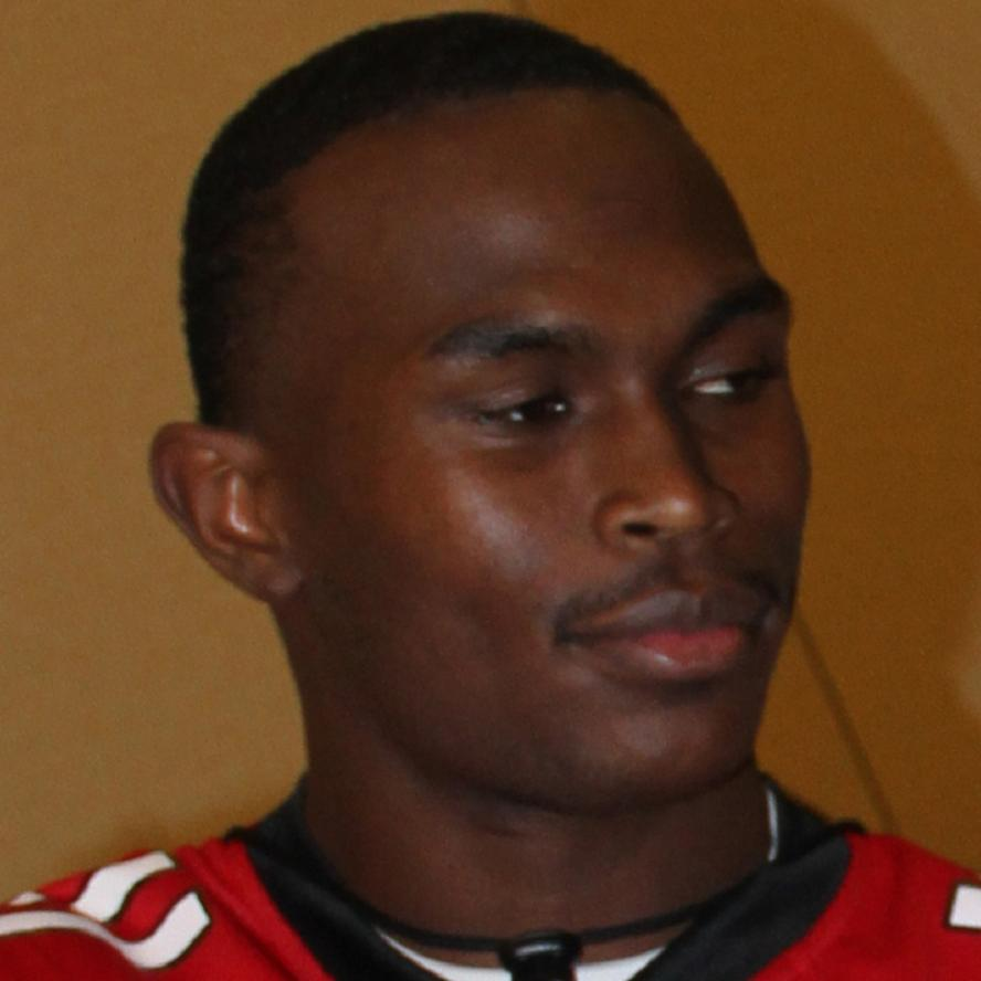 Julio Jones Bio, Net worth, Facts