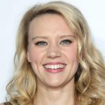 Kate McKinnon Biography
