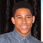 Keiynan Lonsdale Biography