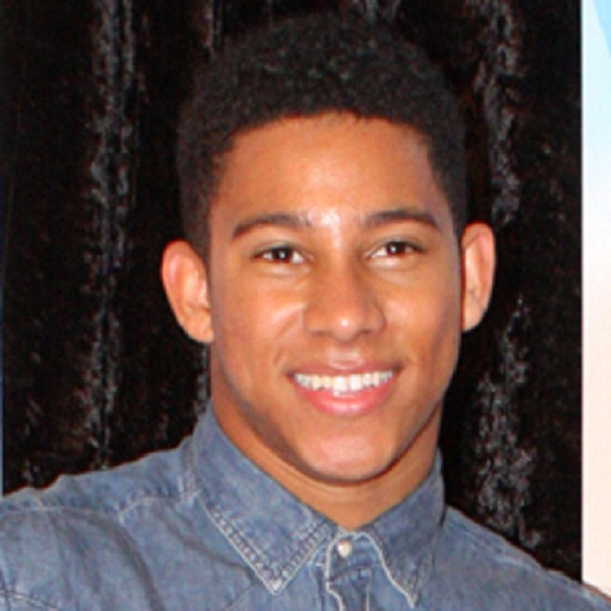 Keiynan Lonsdale Bio, Net Worth, Facts