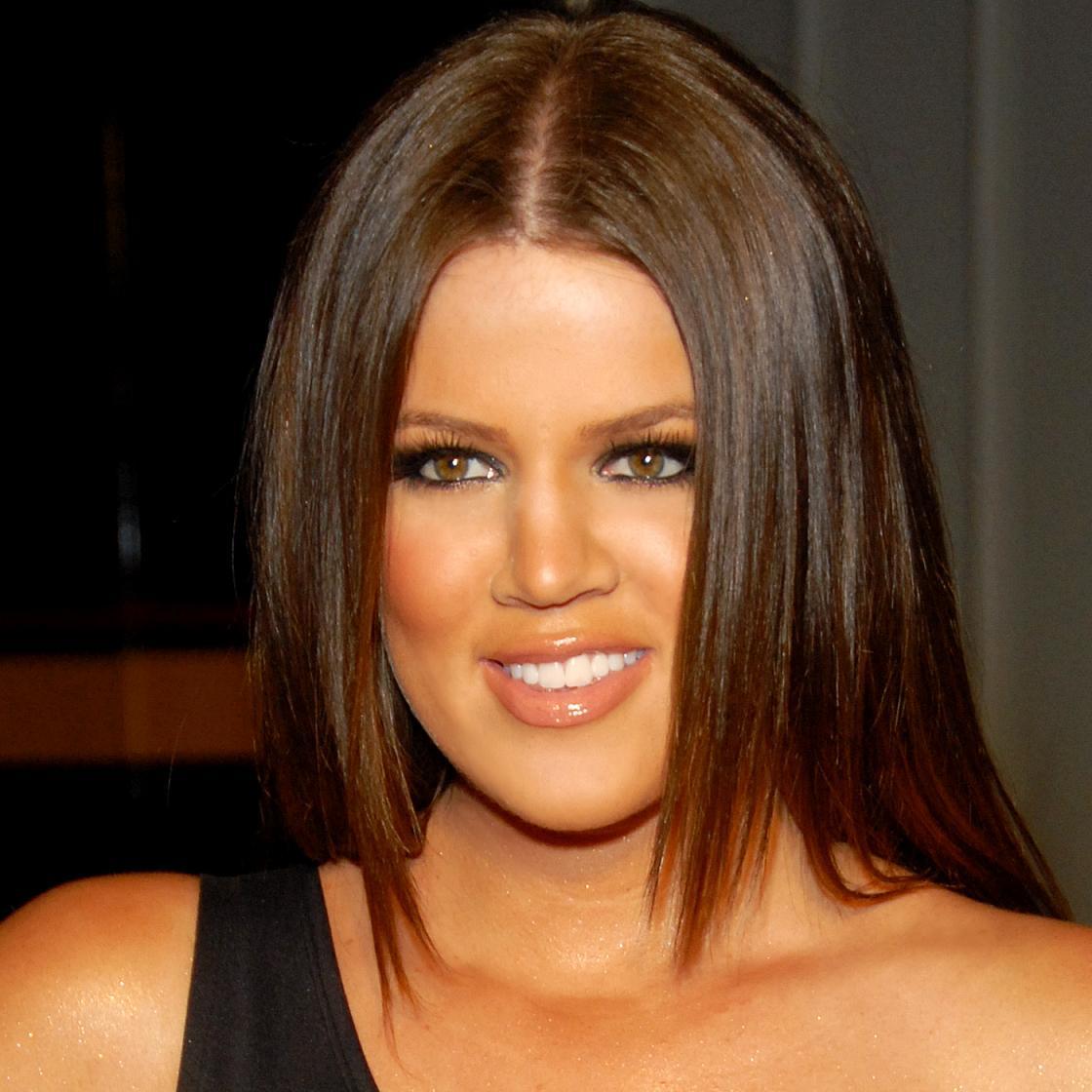 Khloe Kardashian Bio, Net Worth, Facts