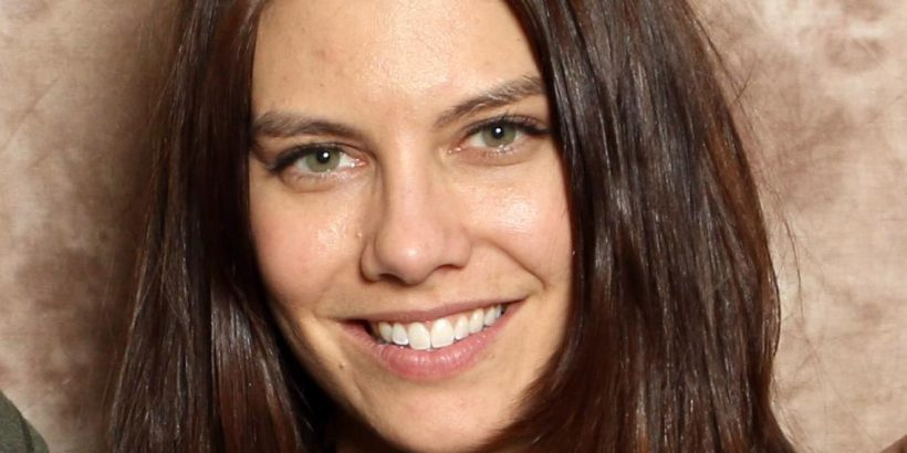 Lauren Cohan Bio, Net Worth, Facts