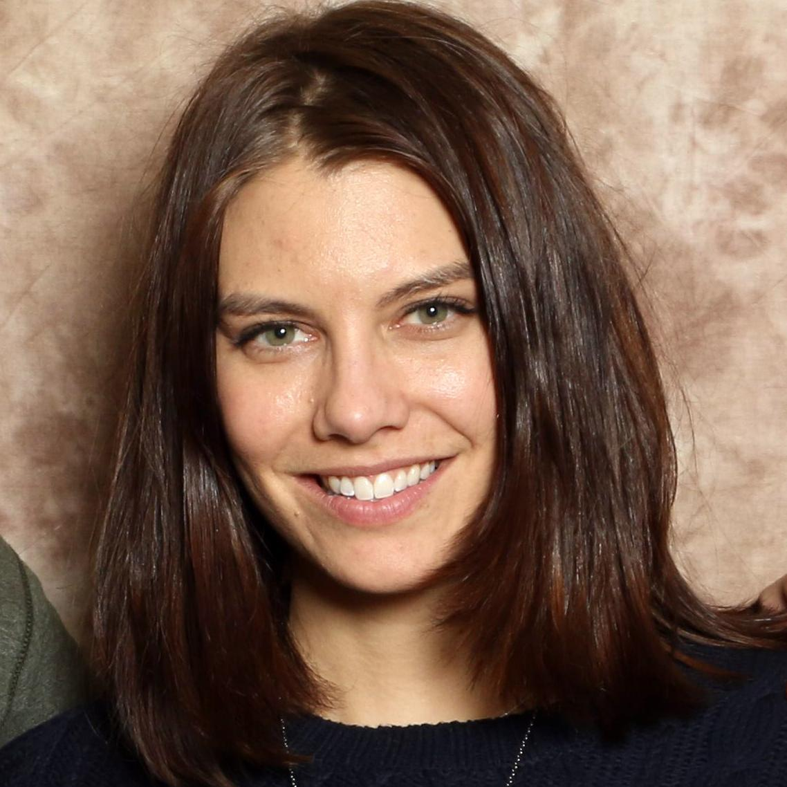 Lauren Cohan Bio Net Worth Height Facts Dead Or Alive