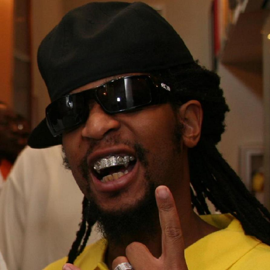 Lil Jon Bio, Net Worth, Facts