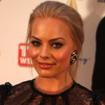 Margot Robbie Biography