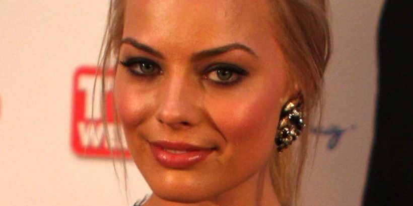 Margot Robbie Bio, Net Worth, Facts