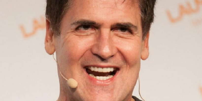 Mark Cuban Bio, Net Worth, Facts