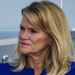 Martha Raddatz Biography