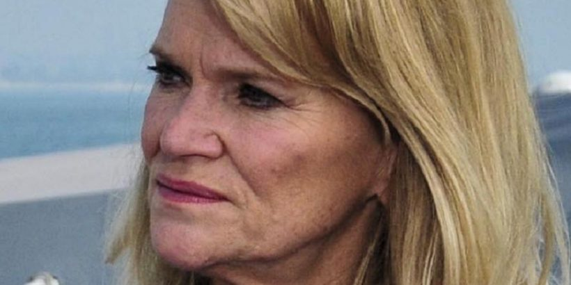 Martha Raddatz Bio, Net Worth, Facts