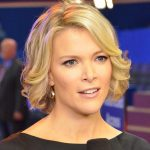 Megyn Kelly Biography