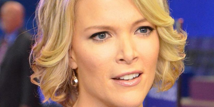 Megyn Kelly Bio, Net Worth, Facts