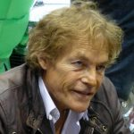 Michael Massee Biography