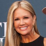 Nancy O'Dell Biography