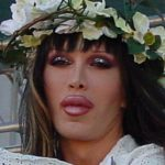 Pete Burns Biography