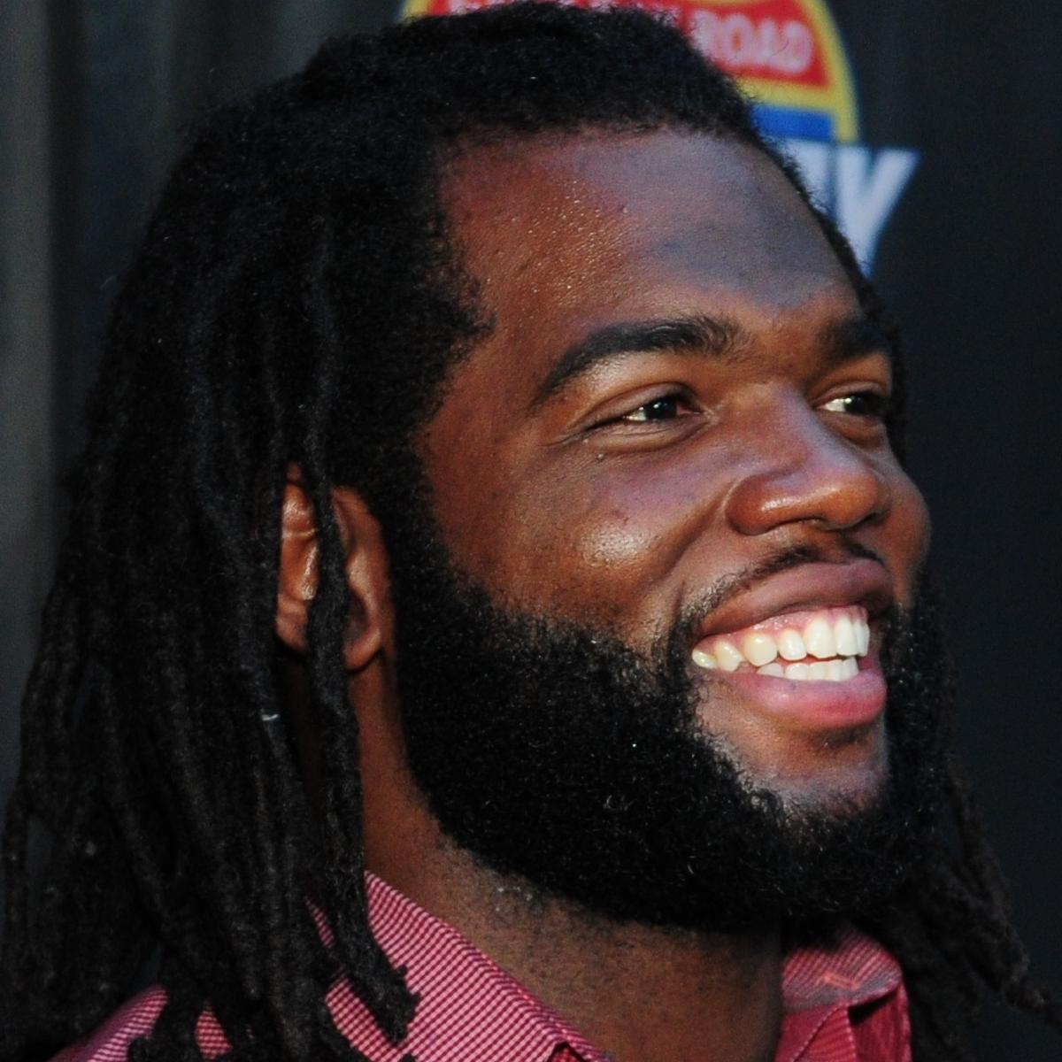 Quentin Groves Bio, Net Worth, Facts