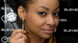 Raven Symone Bio, Net Worth, Facts