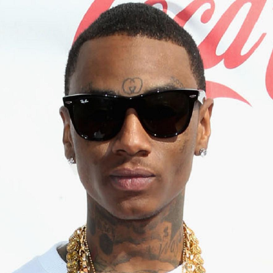 Soulja Boy Bio, Net Worth, Facts