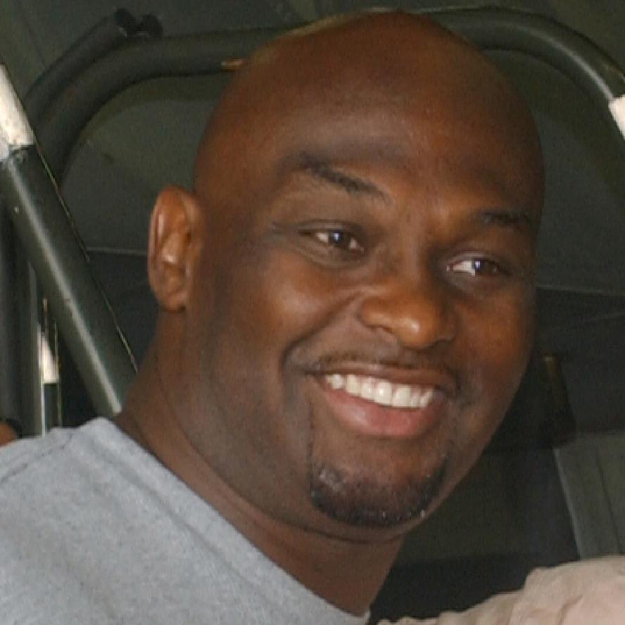 Tommy Ford Bio Net Worth Height Age At Death