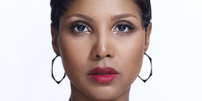 Toni Braxton Bio, Net Worth, Facts