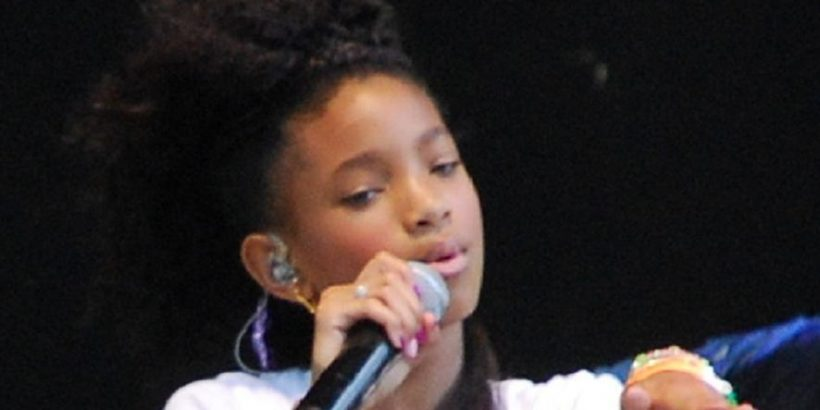 Willow Smith Bio, Net Worth, Facts