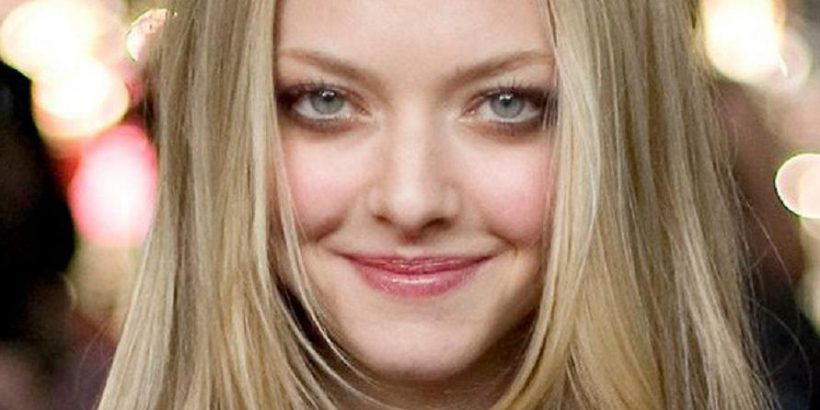 Amanda Seyfried Bio, Net Worth, Facts