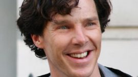 Benedict Cumberbatch Bio, Net Worth, Facts