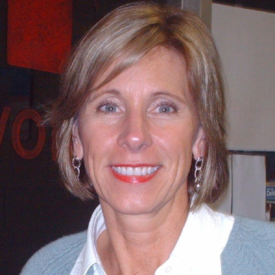 Betsy DeVos Bio, Net Worth, Facts