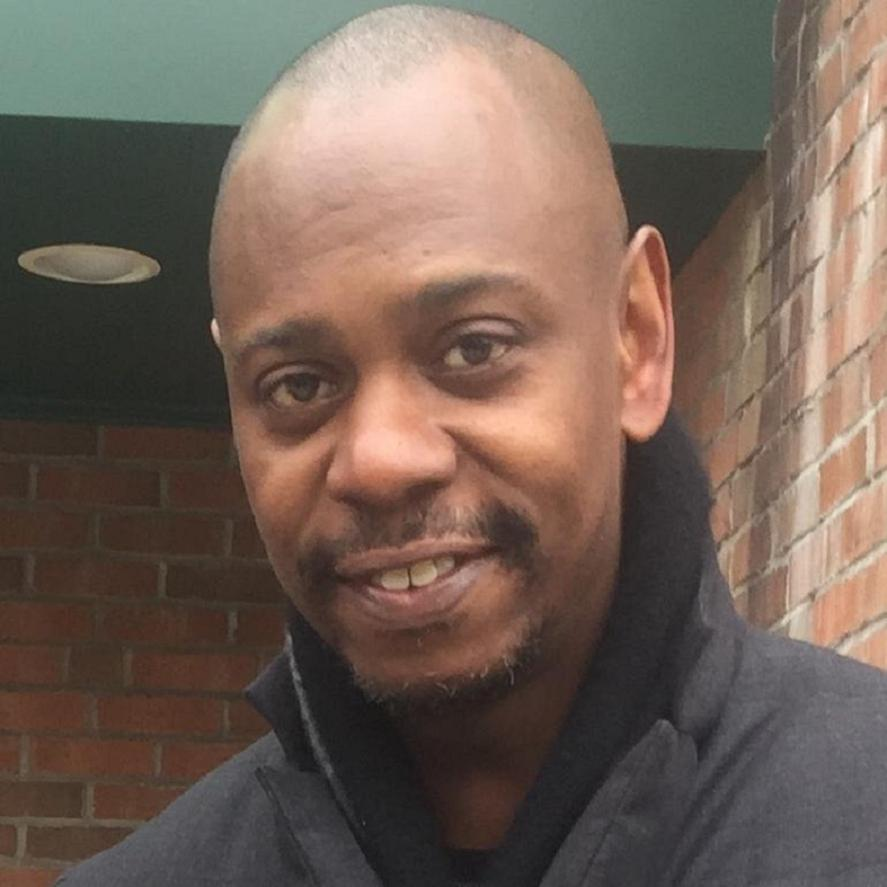 Dave Chappelle Bio, Net Worth, Facts