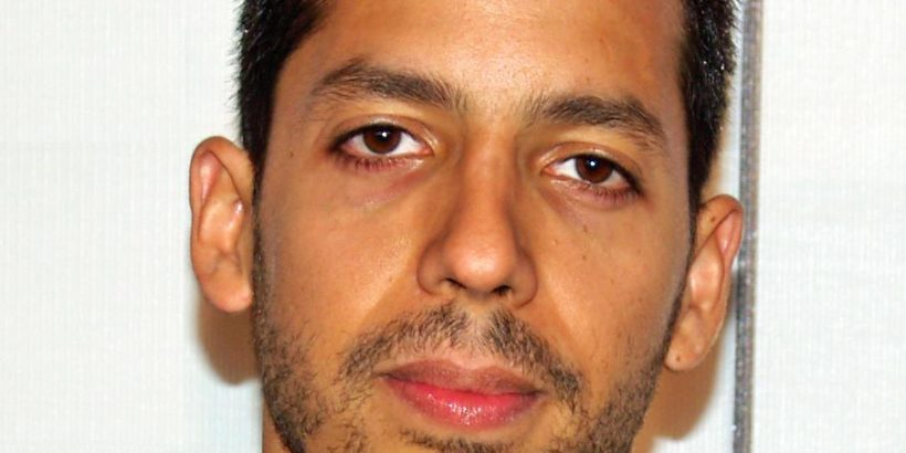 David Blaine Bio, Net Worth, Facts