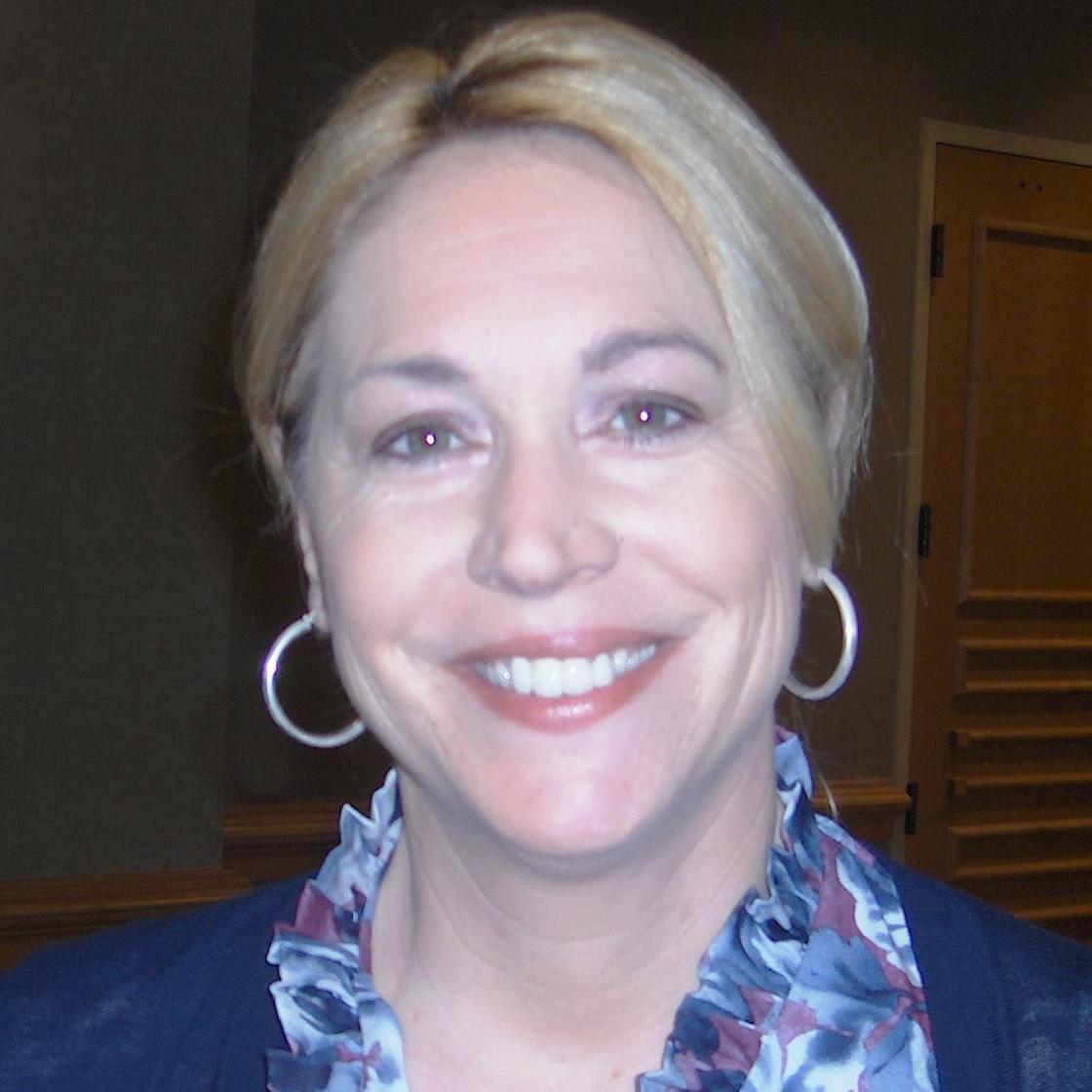 Doris Burke Bio, Net Worth, Facts