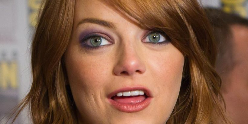 Emma Stone Bio, Net Worth, Facts