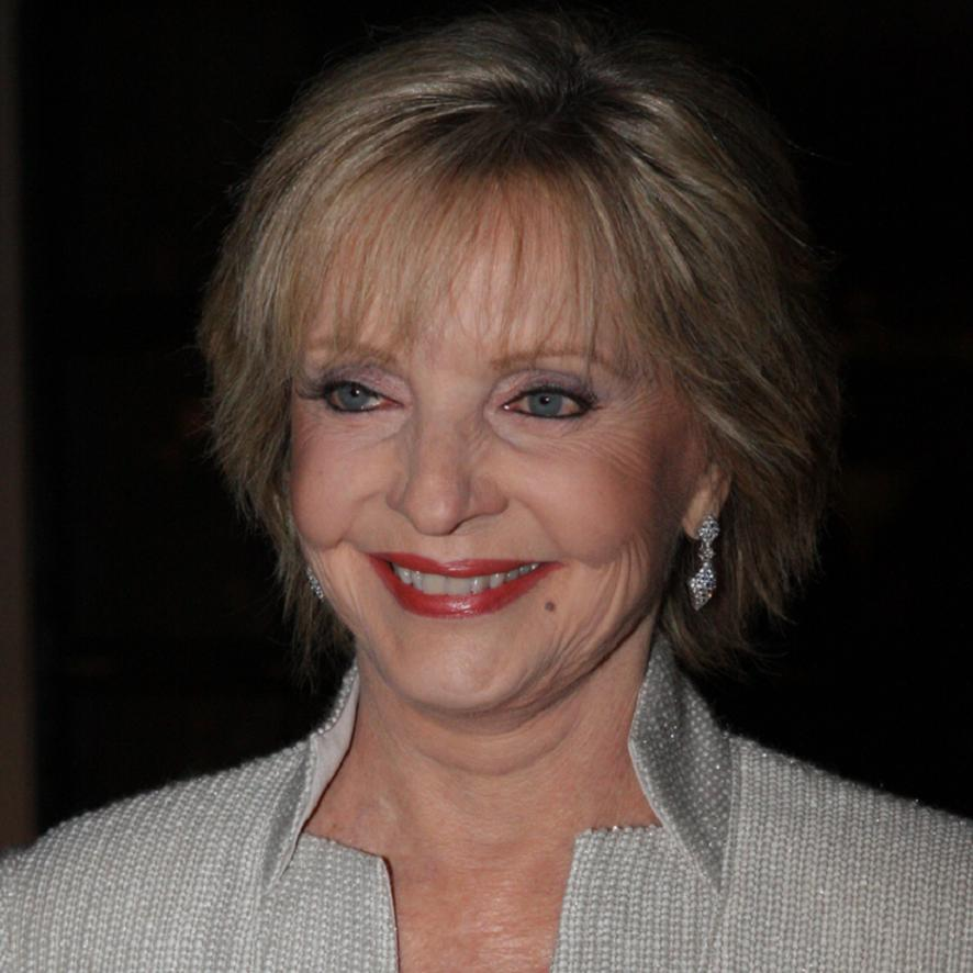 Florence Henderson Bio, Net Worth, Facts