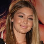 Gigi Hadid Biography