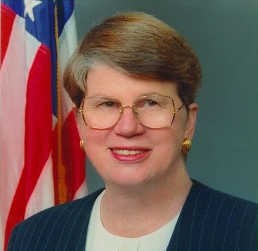 Janet Reno Bio, Net Worth, Facts