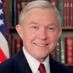 Jeff Sessions Biography